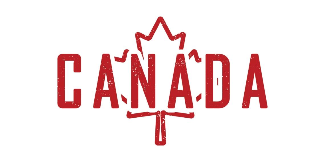 Como morar no Canadá