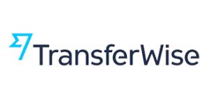 O Guia de Como Funciona a TransferWise