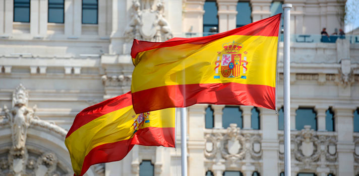 Como Trabalhar na Espanha