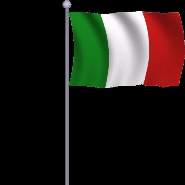 Como Trabalhar na Itália