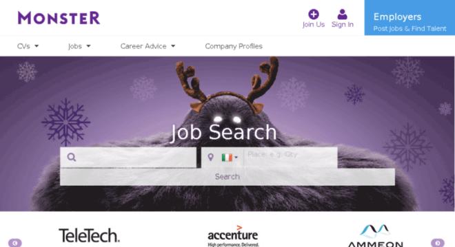 Como Trabalhar na Irlanda