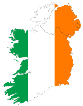 Trabalhar na Irlanda