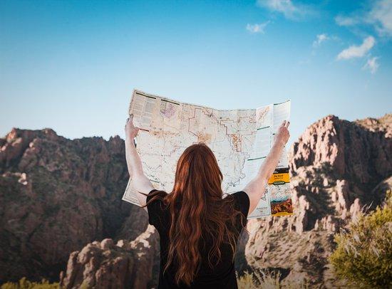 CHECK LIST ATUALIZADO – 7 Passos para Morar em Outro País