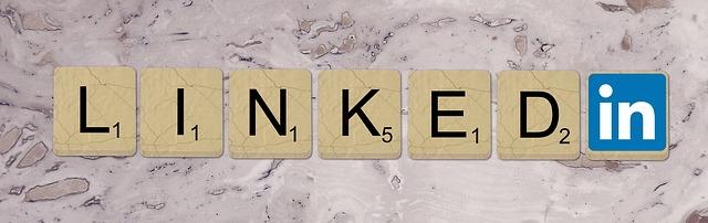 7 dicas para melhorar seu perfil no LinkedIng - Cópia
