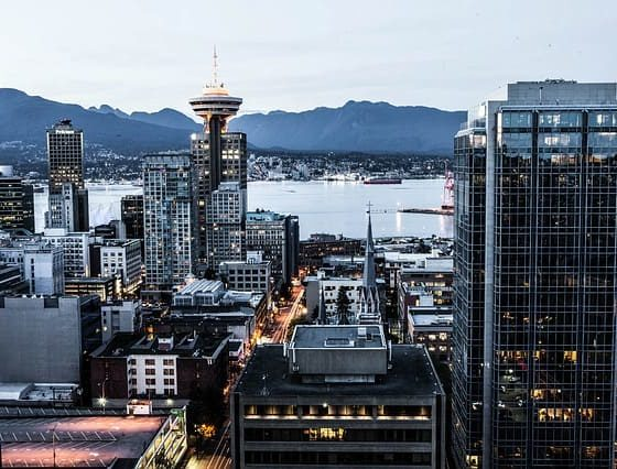 Canadá deve conceder em 2020 340 mil vistos de residência permanente
