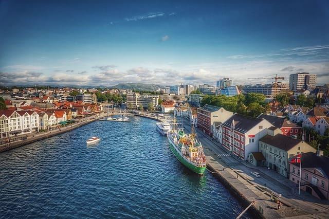 Mercado-de-Trabalho-na-Noruega-1