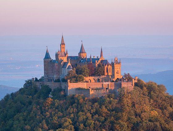 25 Papéis de paredes que vão fazer você quer viajar para Alemanha